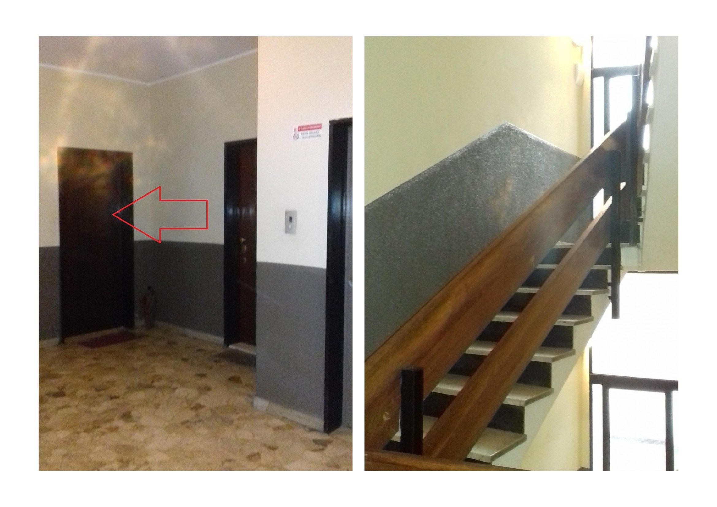 Appartamento in vendita Rif. 10176528