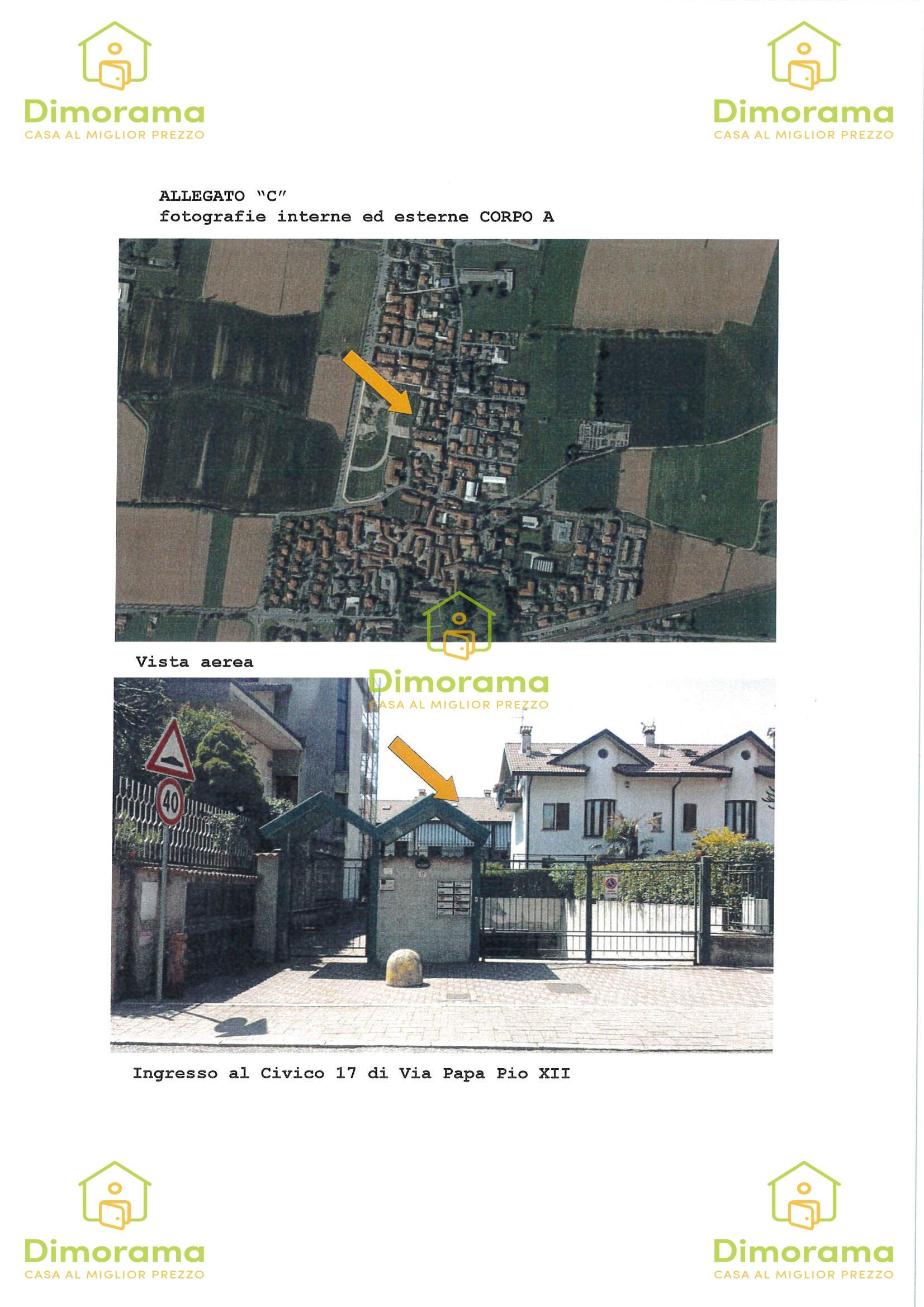 Attività commerciale in vendita Rif. 12200153
