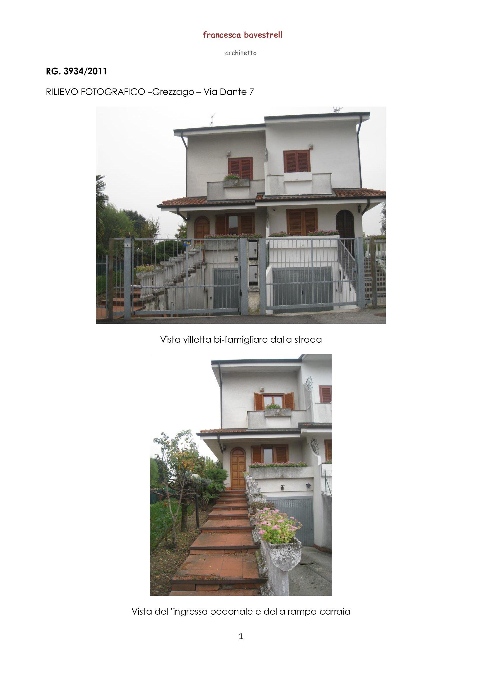 Appartamento in vendita Rif. 10386344
