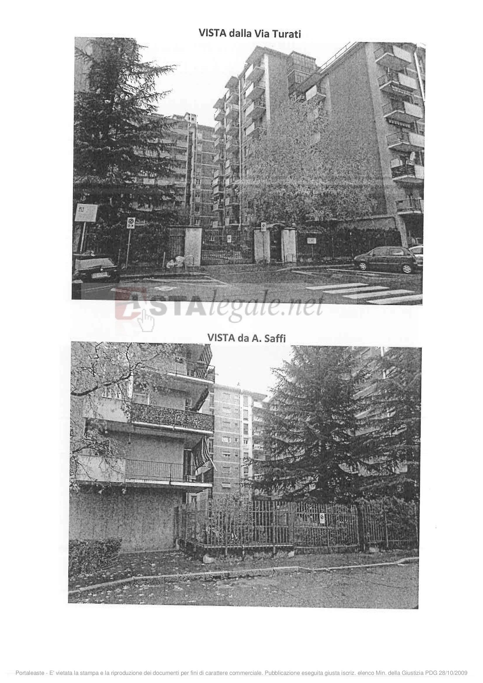 Appartamento in vendita Rif. 10820334