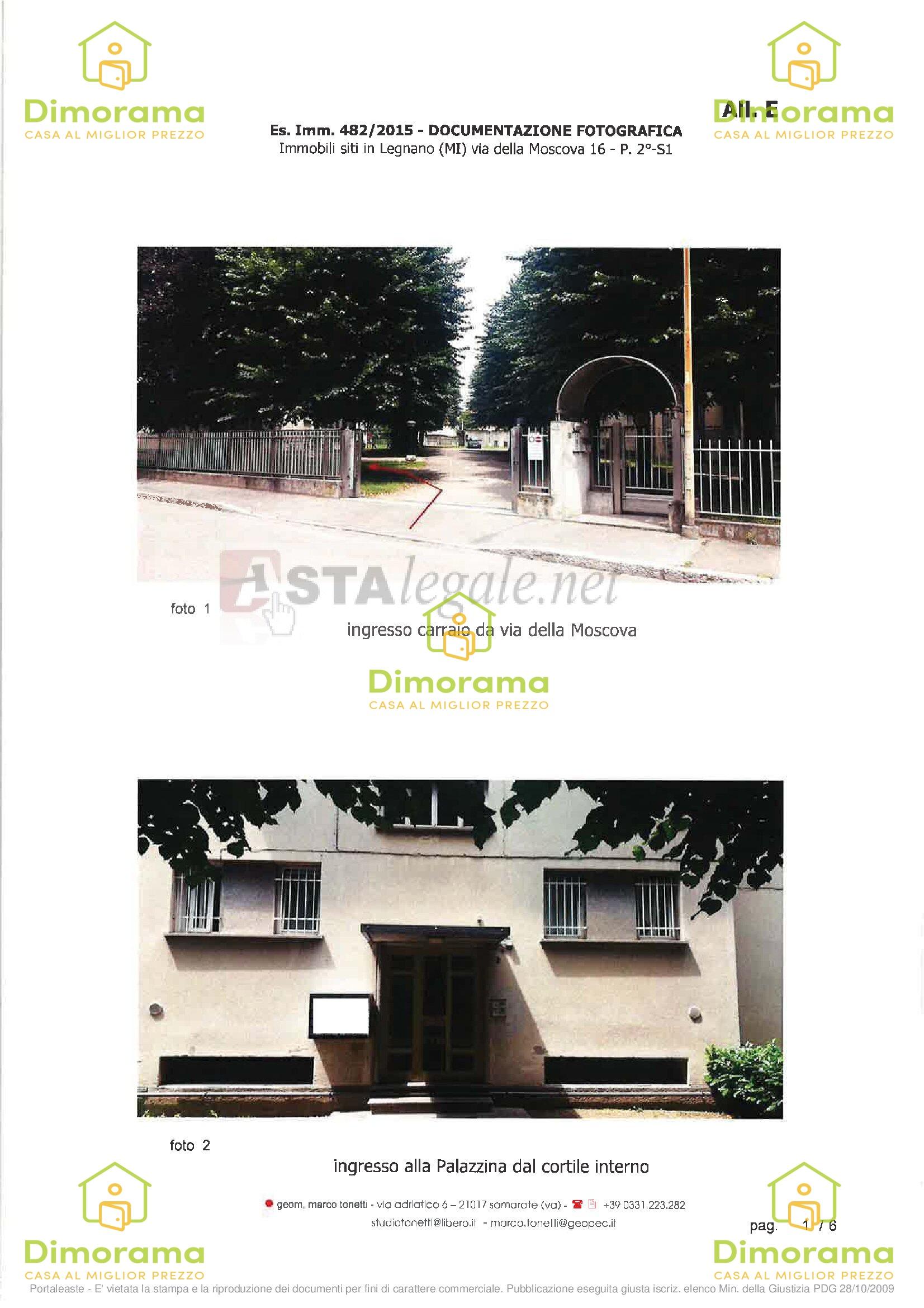 Appartamento in vendita Rif. 12254073