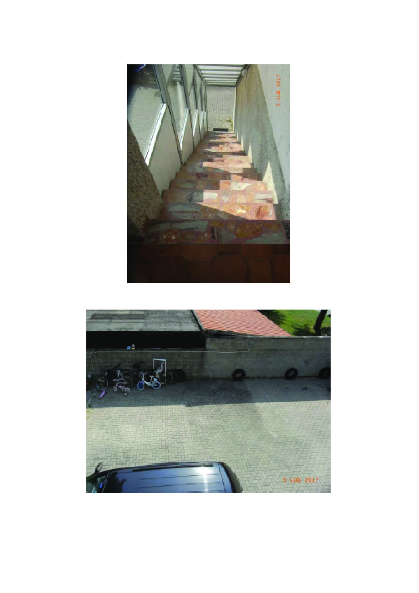 Appartamento in vendita Rif. 10176538