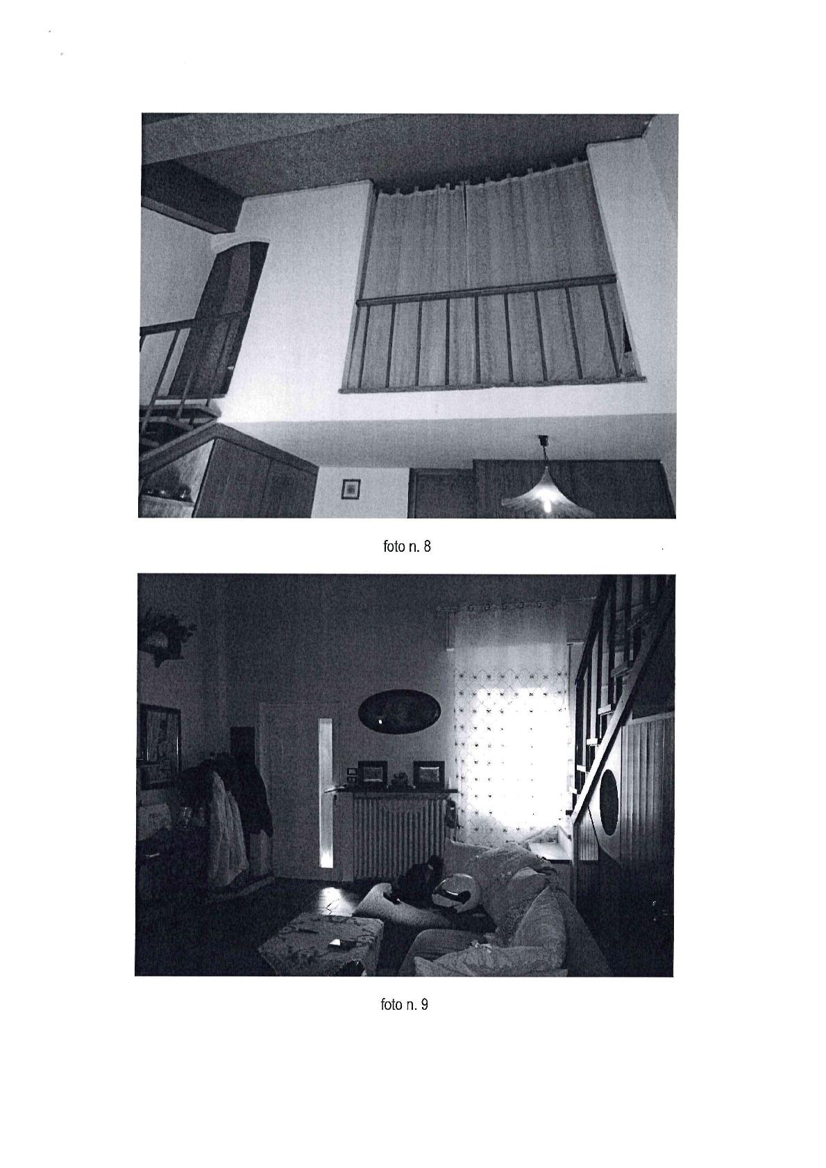 Appartamento in vendita Rif. 12217247