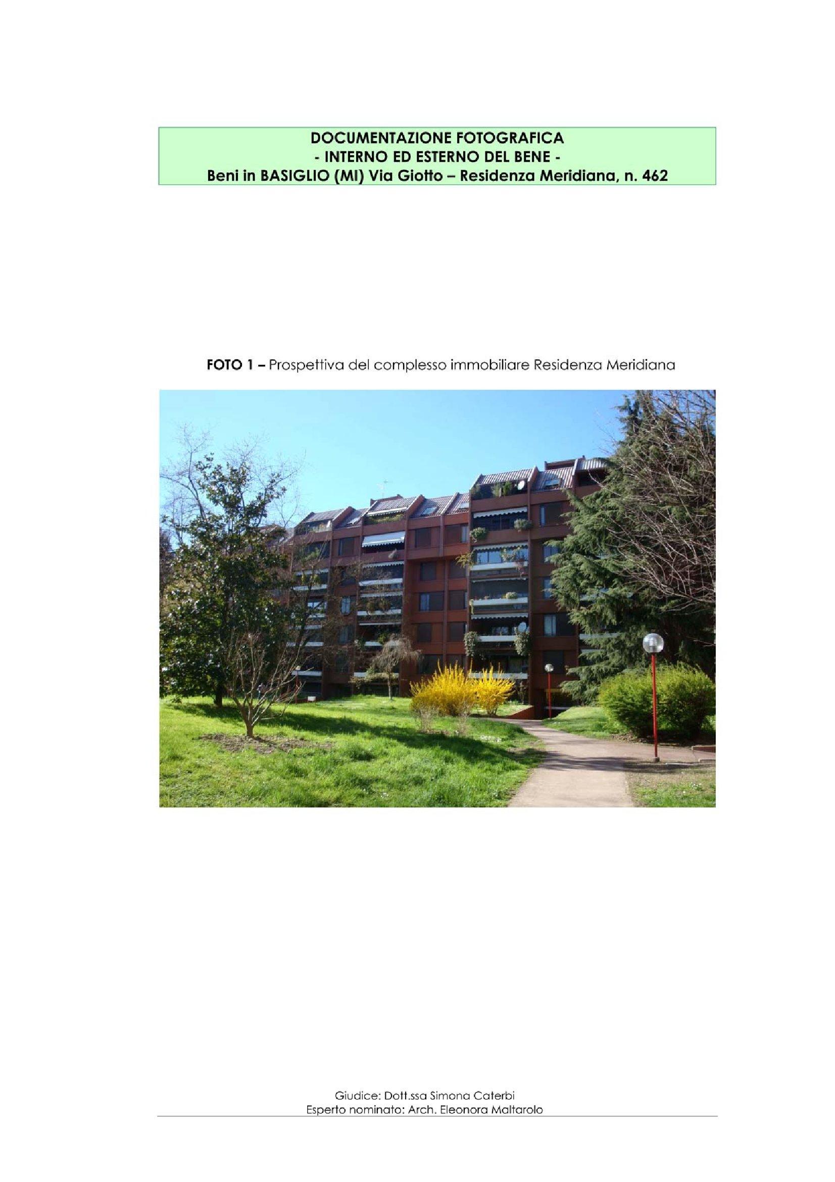 Appartamento in vendita Rif. 7249349