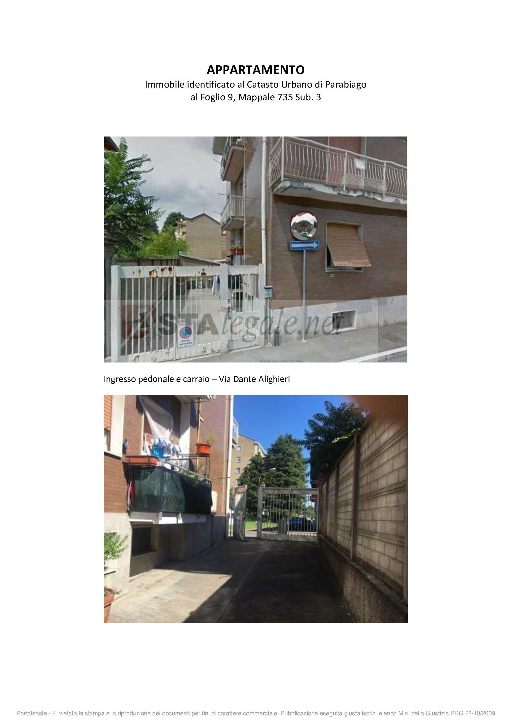 Appartamento in vendita Rif. 8855591