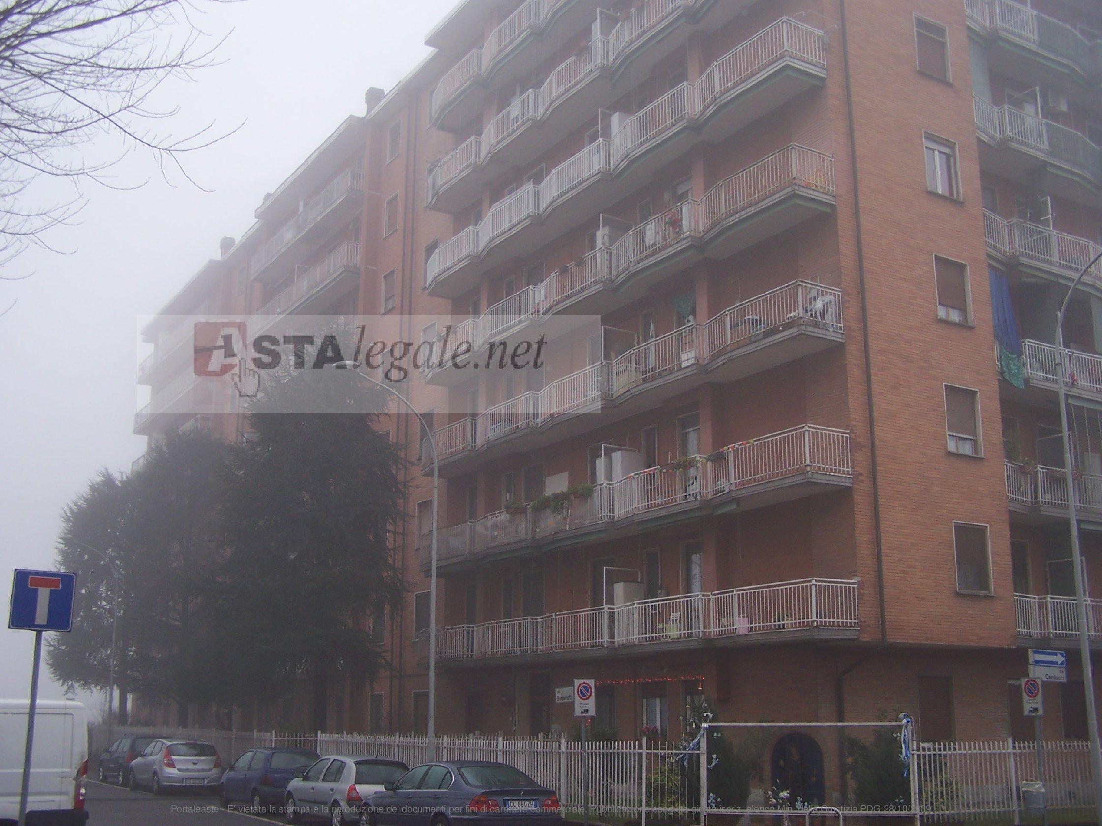 Appartamento in vendita Rif. 10918909