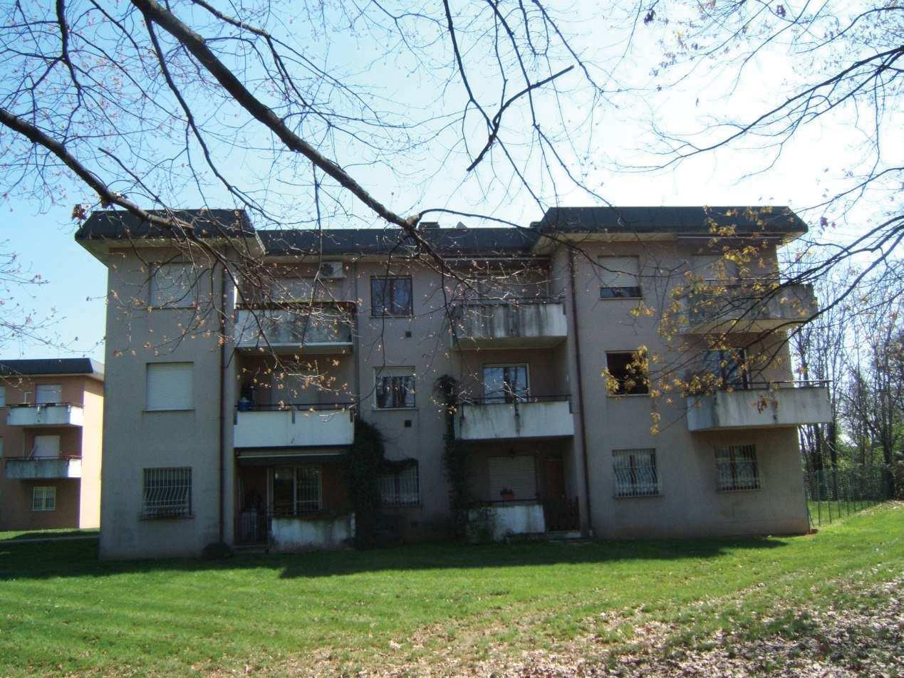 Appartamento in vendita Rif. 10914179