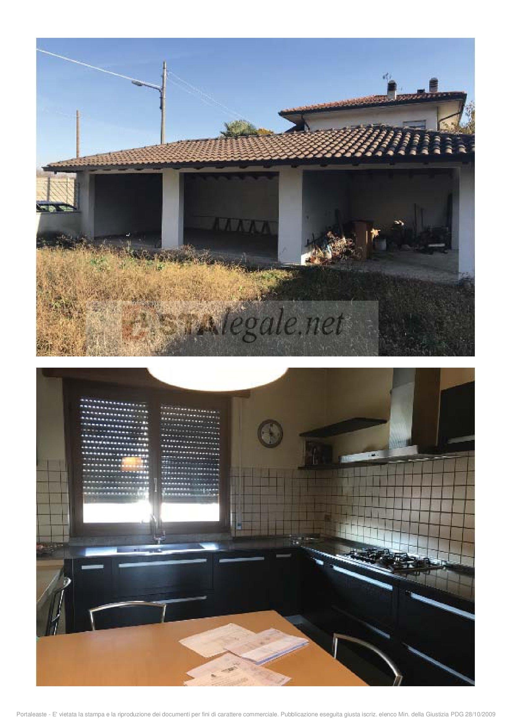 Appartamento in vendita Rif. 10033676