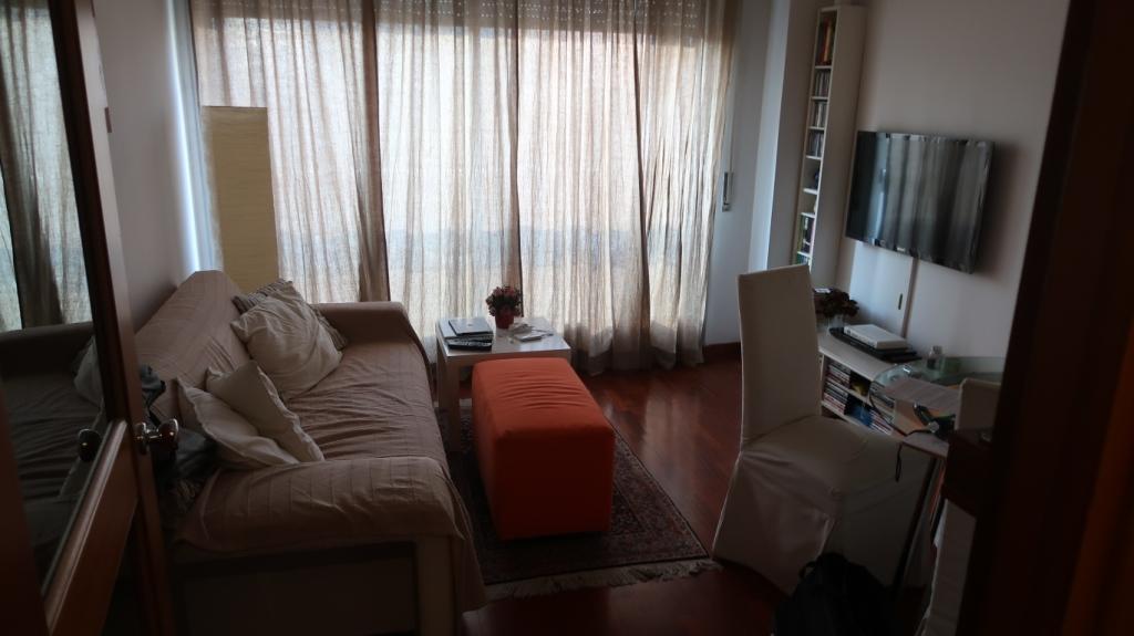 vendita appartamento milano monumentale / garibaldi CORSO PORTA NUOVA N. 52 252000 euro  2 locali  47 mq