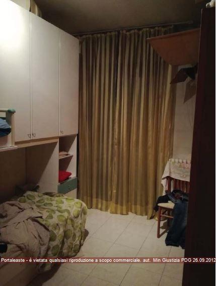 Appartamento in vendita Rif. 9006982