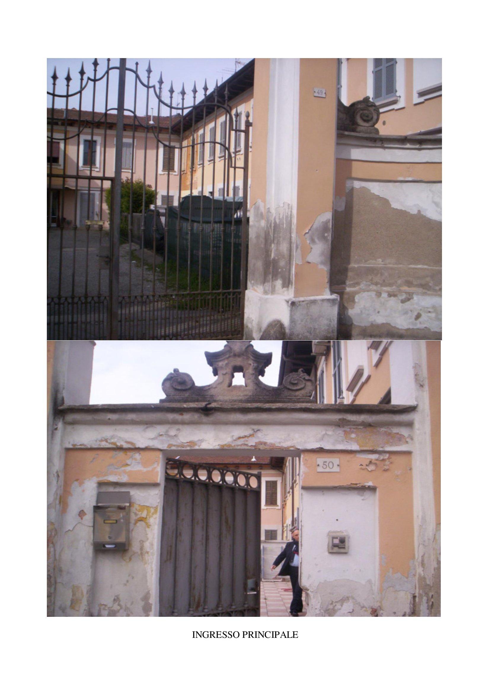 Appartamento in vendita Rif. 10311881