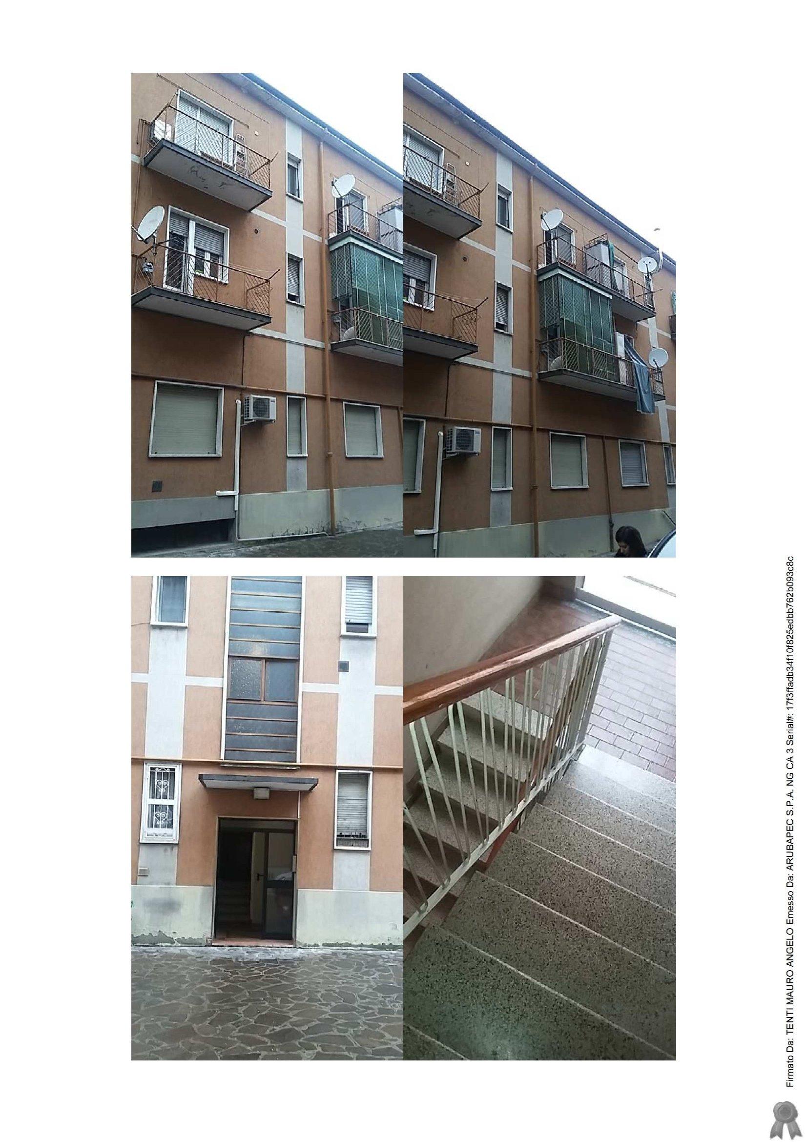 Appartamento in vendita Rif. 9508951