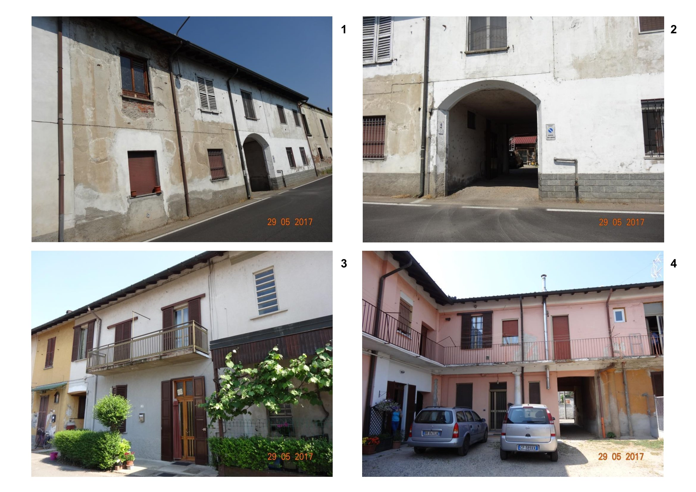 Appartamento in vendita Rif. 9973290