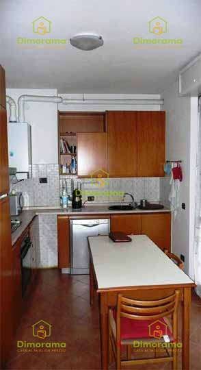 Appartamento in vendita Rif. 10319165