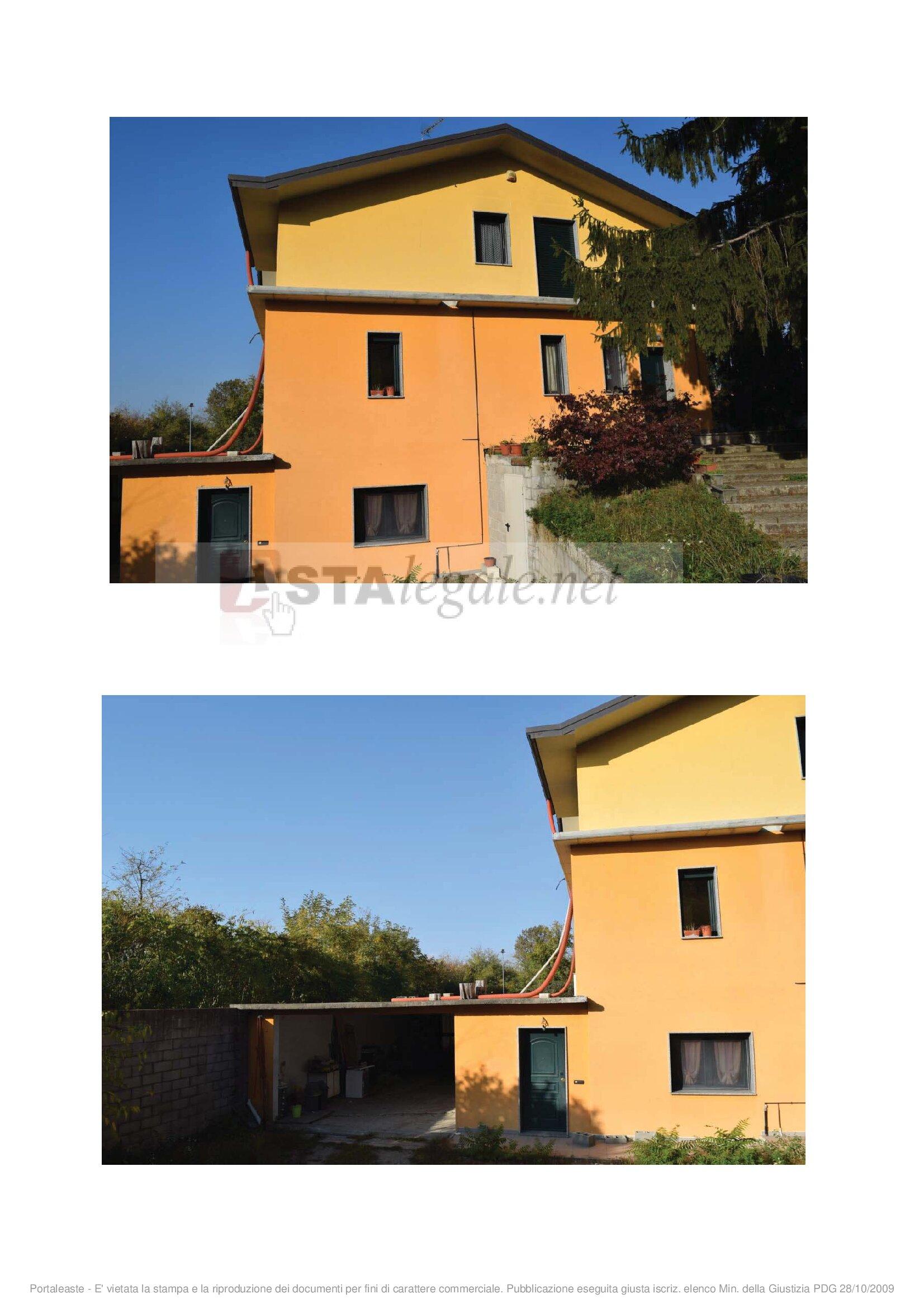 Appartamento in vendita Rif. 11585337