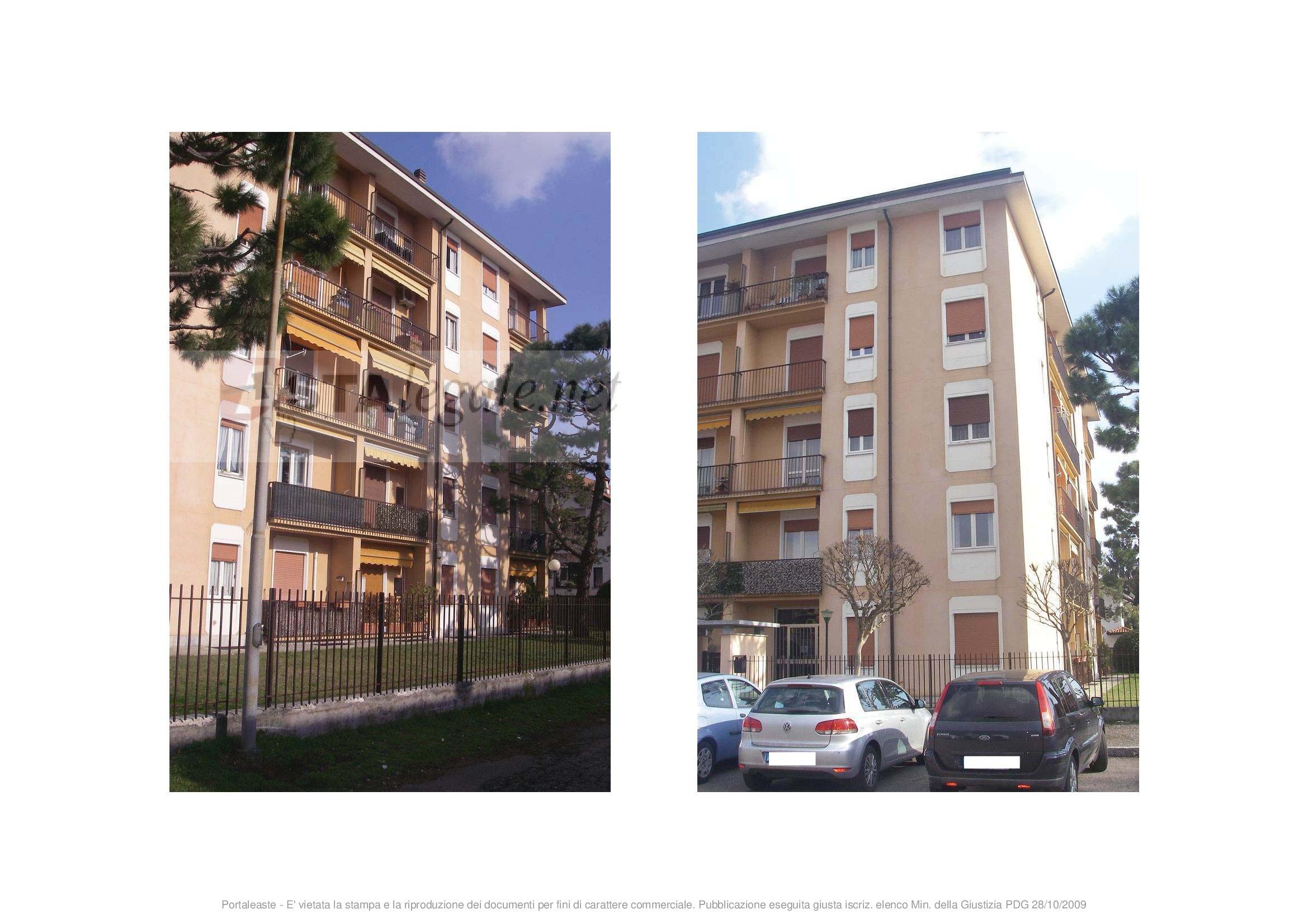 Appartamento in vendita Rif. 7803782