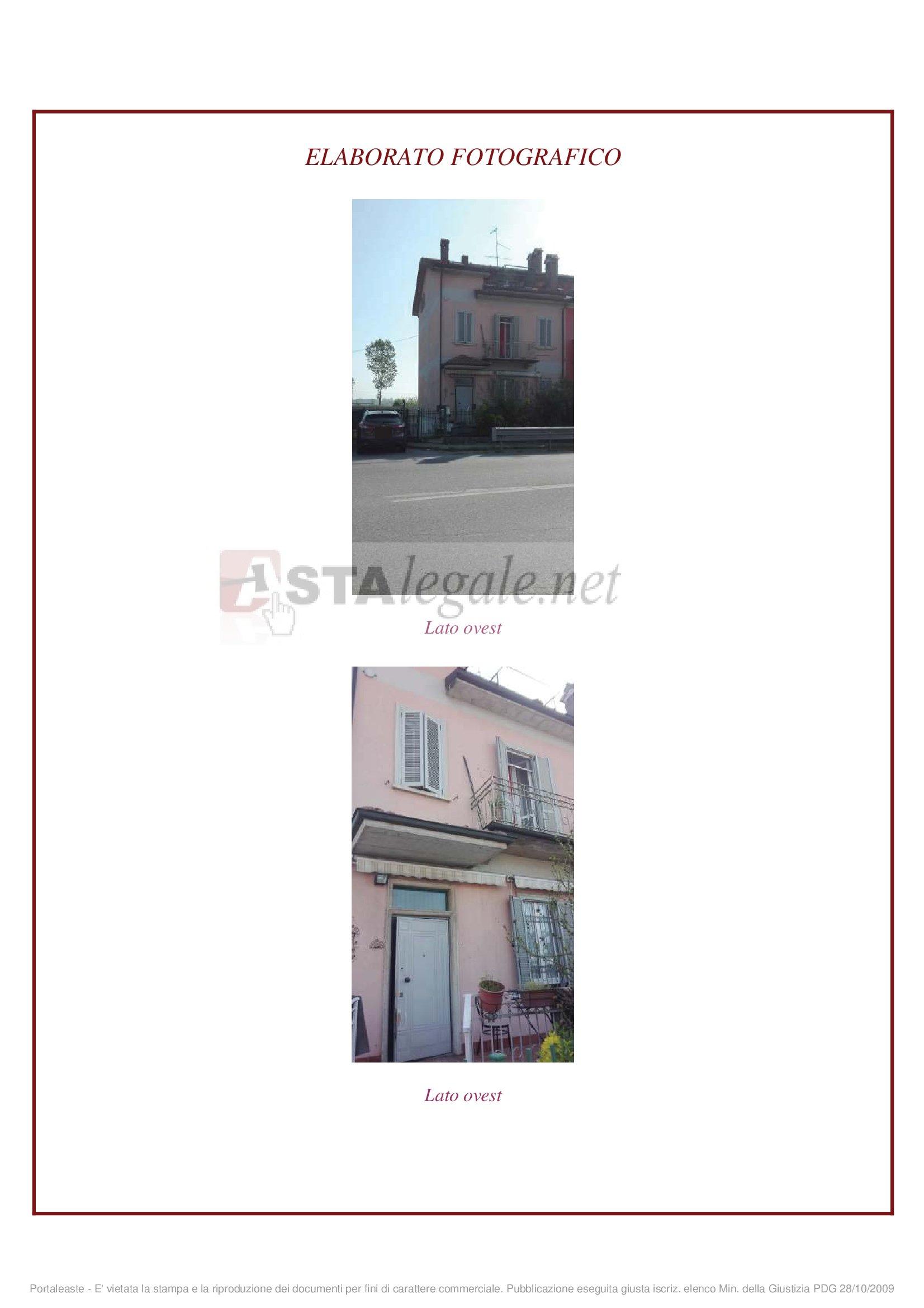 Appartamento in vendita Rif. 11051697