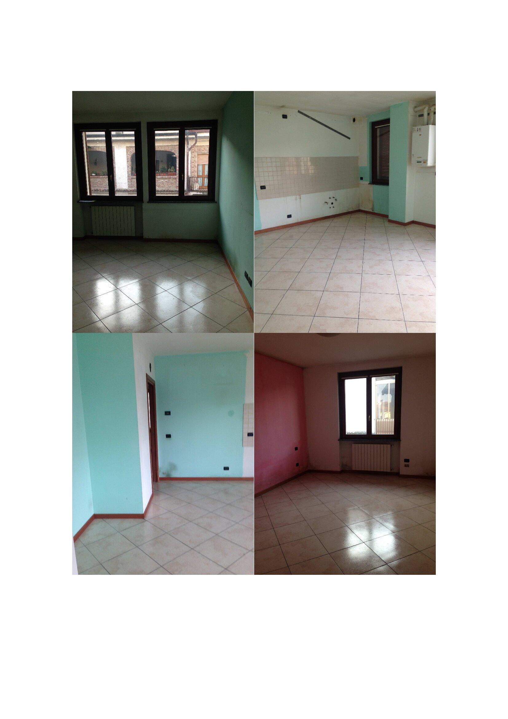 Appartamento in vendita Rif. 12022142