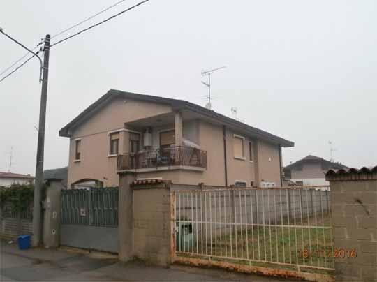 Appartamento in vendita Rif. 9984501