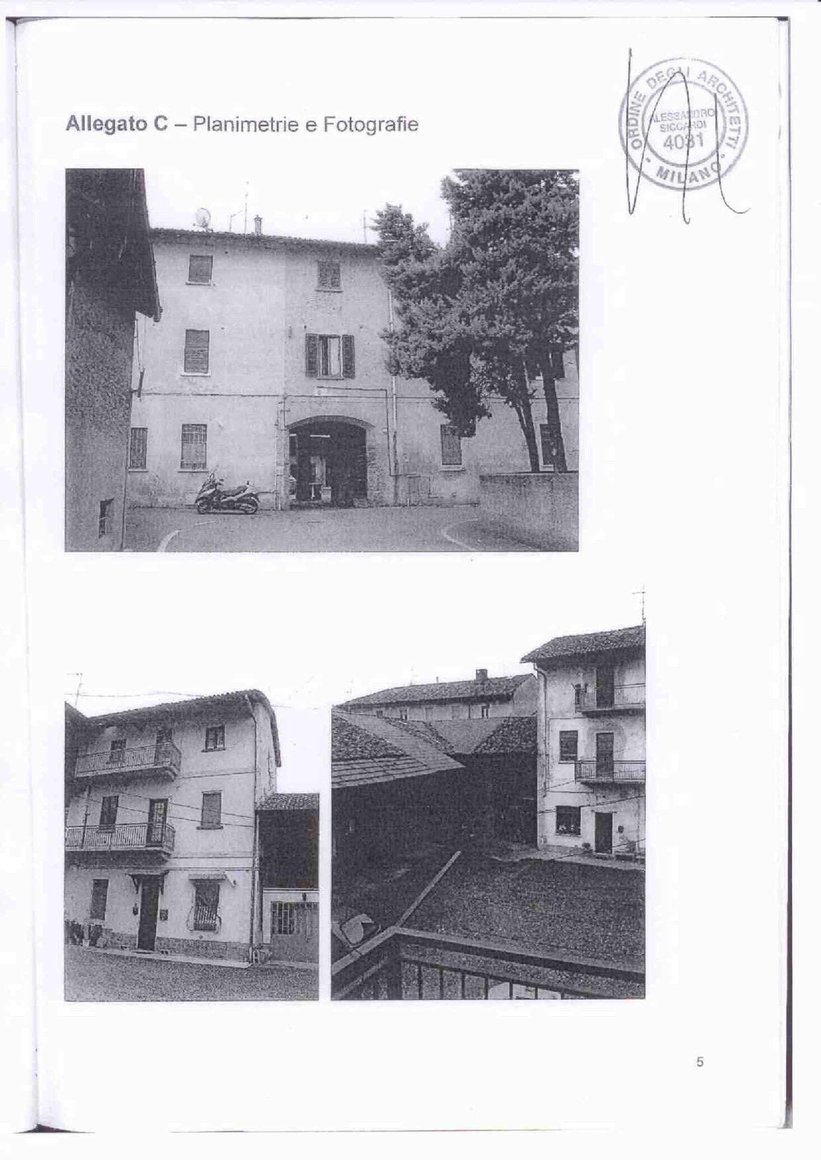 Appartamento in vendita Rif. 11923726