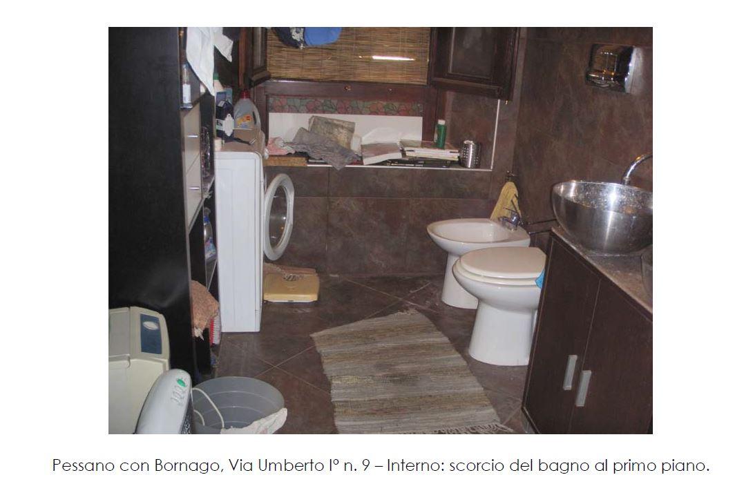 Appartamento in vendita Rif. 10361235