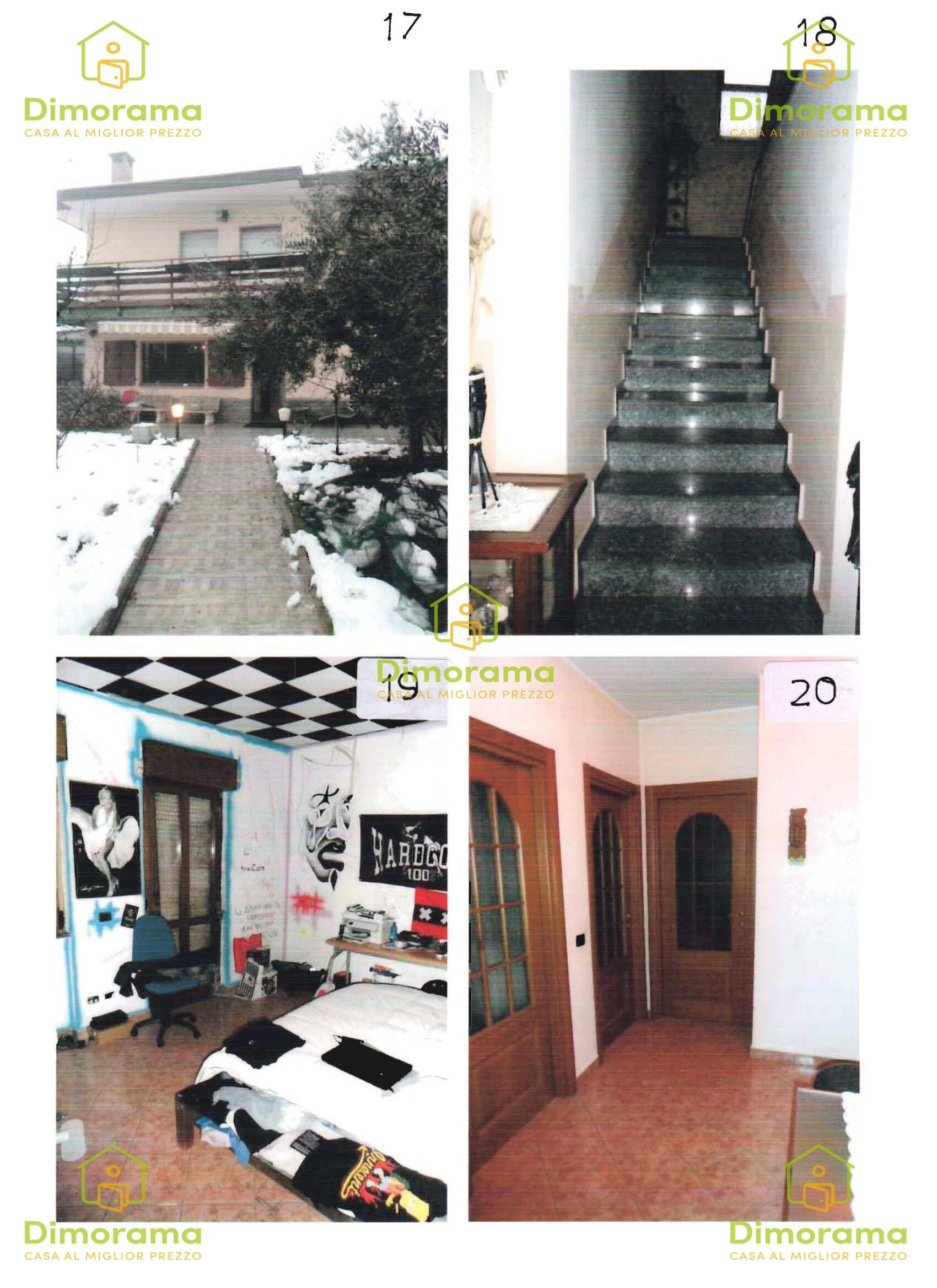 Appartamento in vendita Rif. 11542624