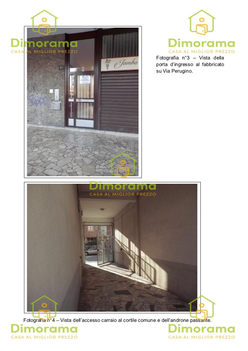 Appartamento in vendita Rif. 10286070