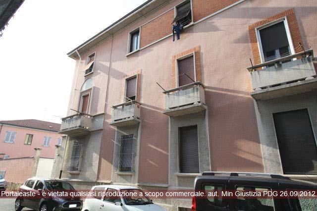 Appartamento in vendita Rif. 11838021