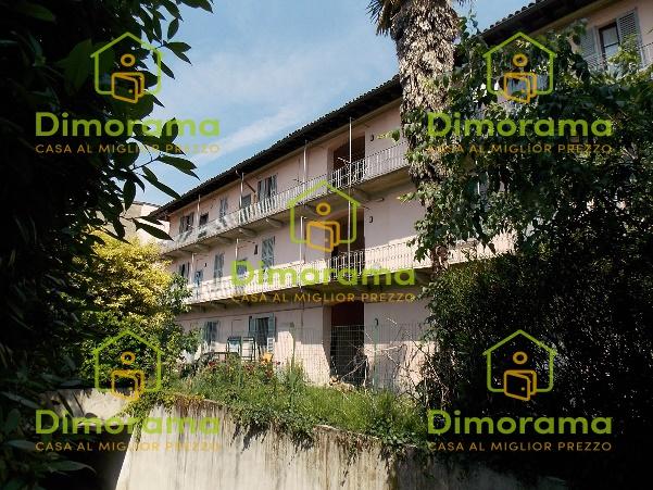 Appartamento in vendita Rif. 11444580