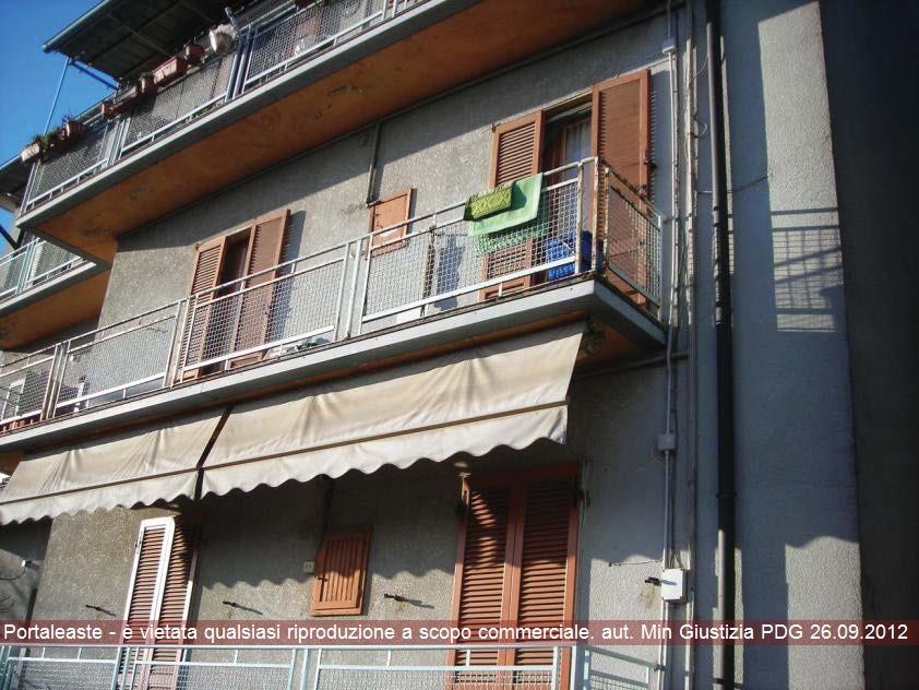Appartamento in vendita Rif. 10080372