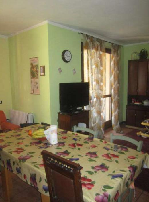 Appartamento in vendita Rif. 10893516