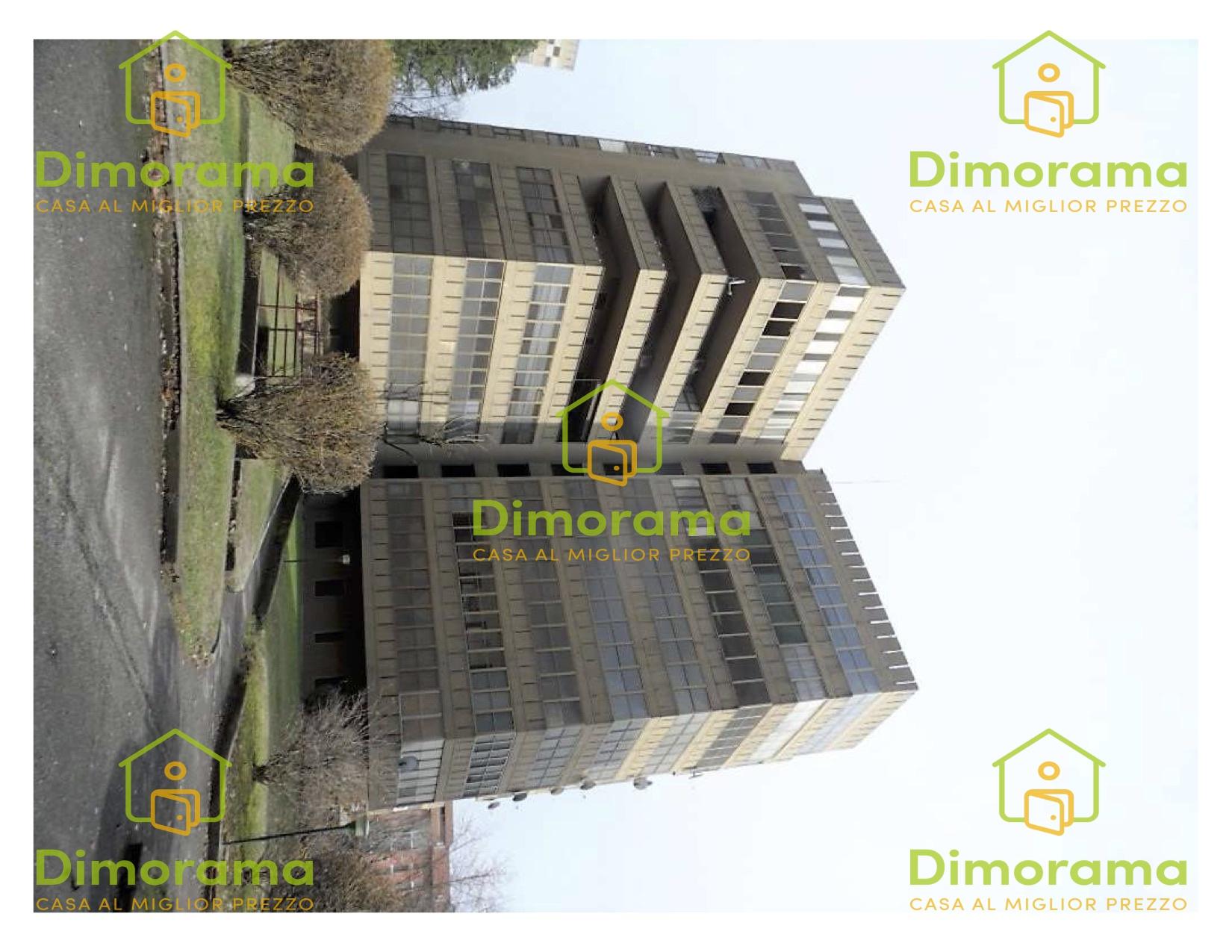 Appartamento in vendita Rif. 10105815