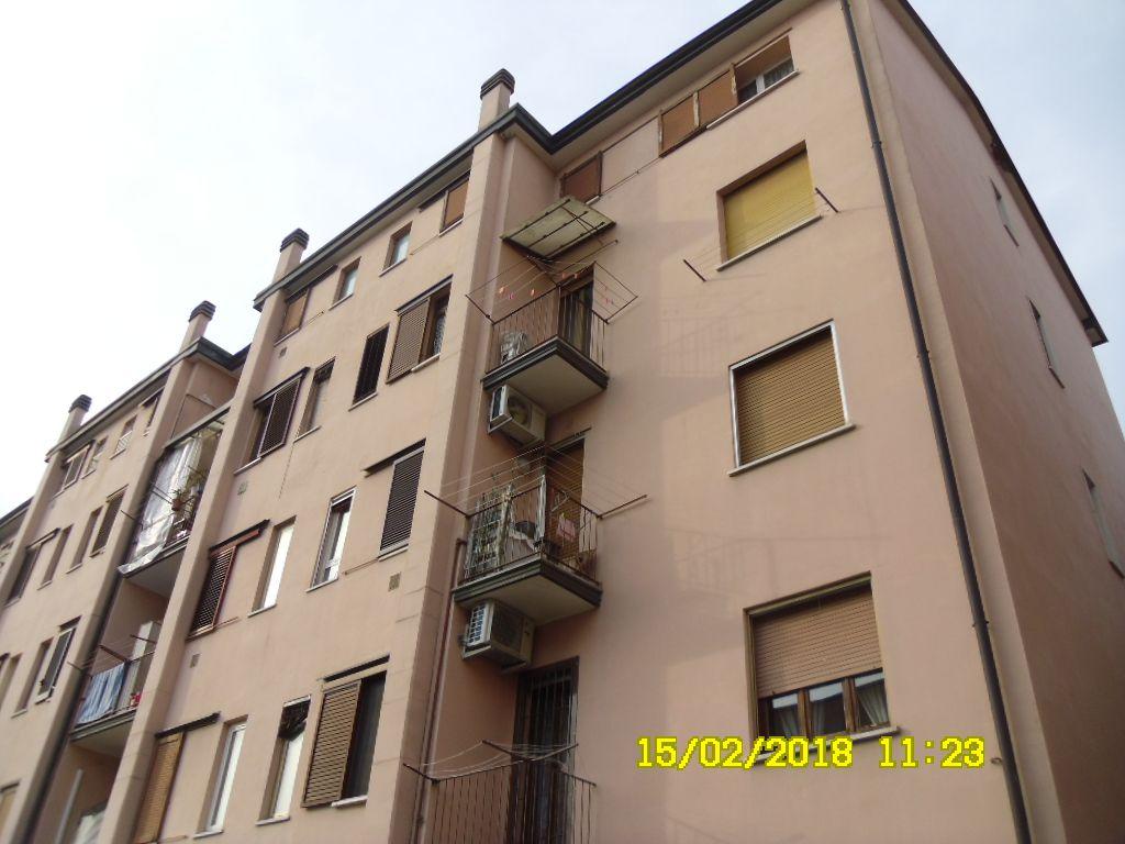 Appartamento in vendita Rif. 9984503