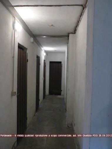 Appartamento in vendita Rif. 8615715