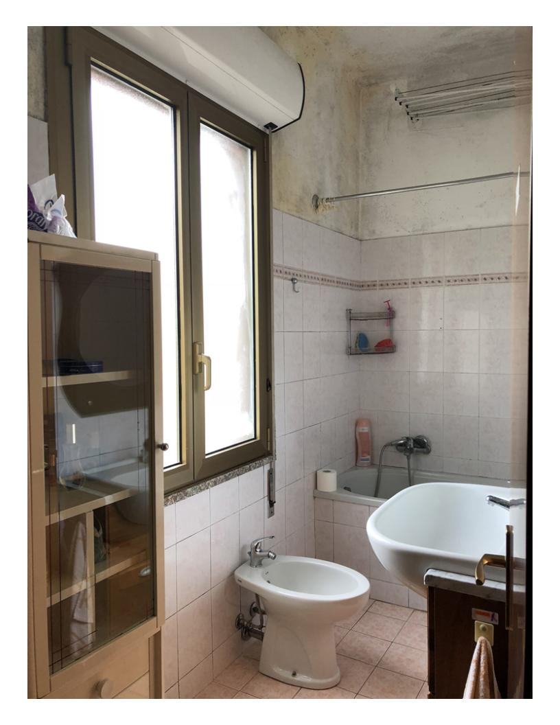 Appartamento in vendita Rif. 11958777