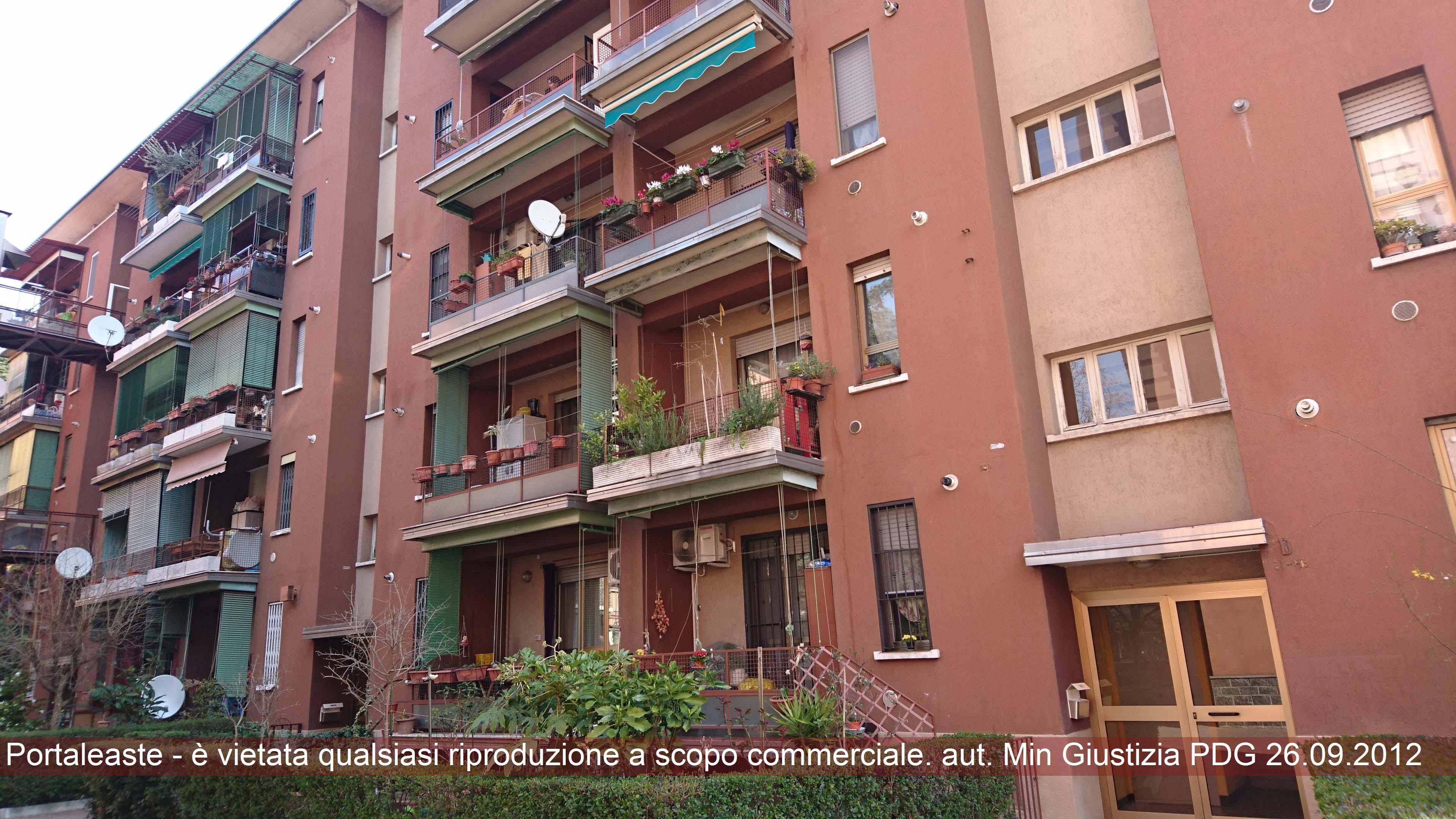 Appartamento in vendita Rif. 9556518
