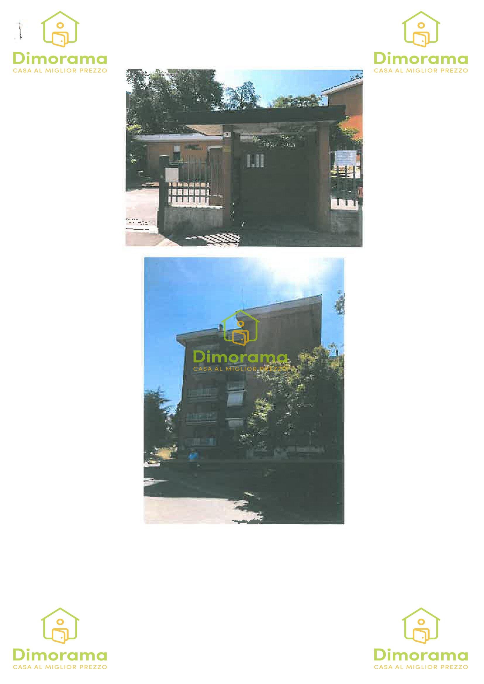 Appartamento in vendita Rif. 10386358