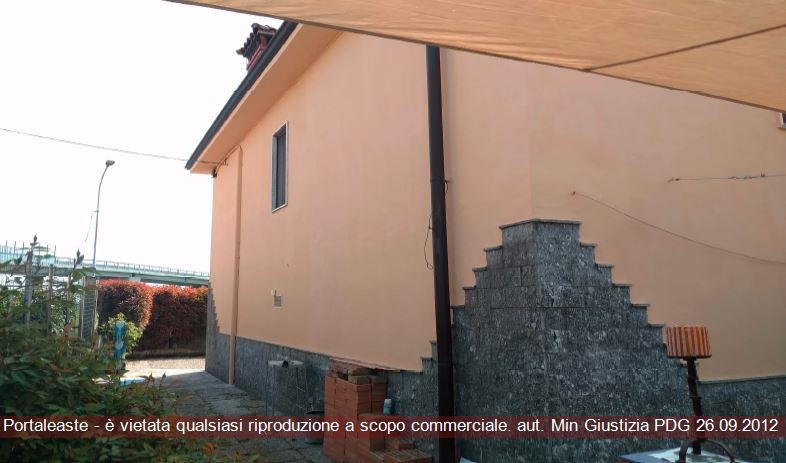 Villa in vendita Rif. 10176479