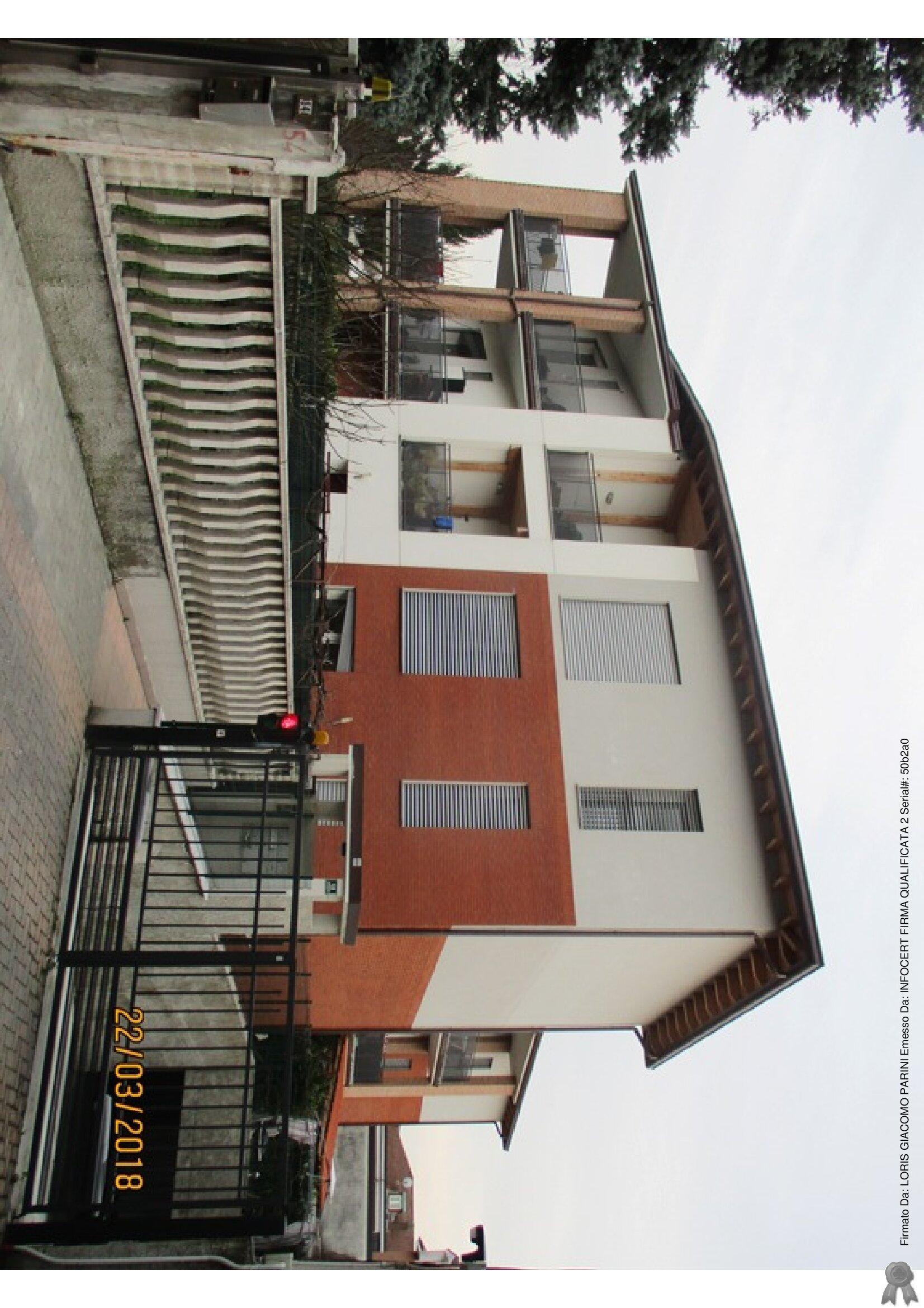 Appartamento in vendita Rif. 10483340