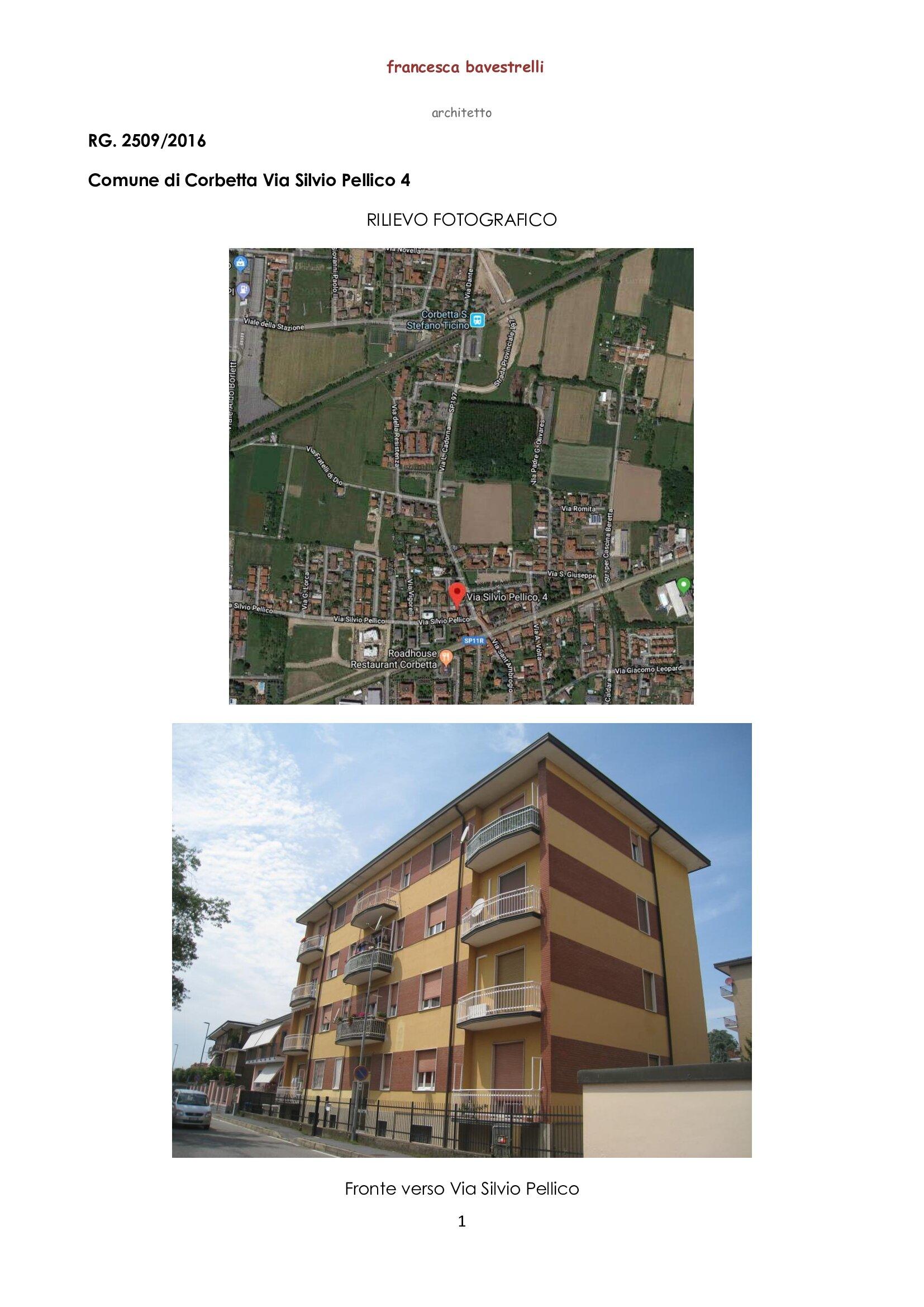 Appartamento in vendita Rif. 10338015