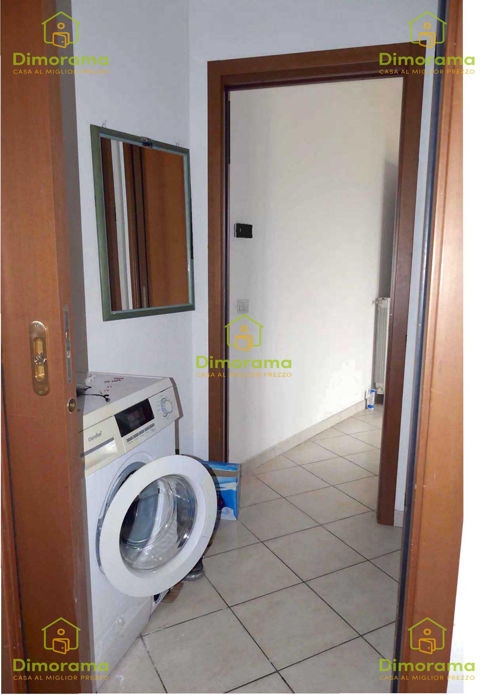 Appartamento in vendita Rif. 11741232
