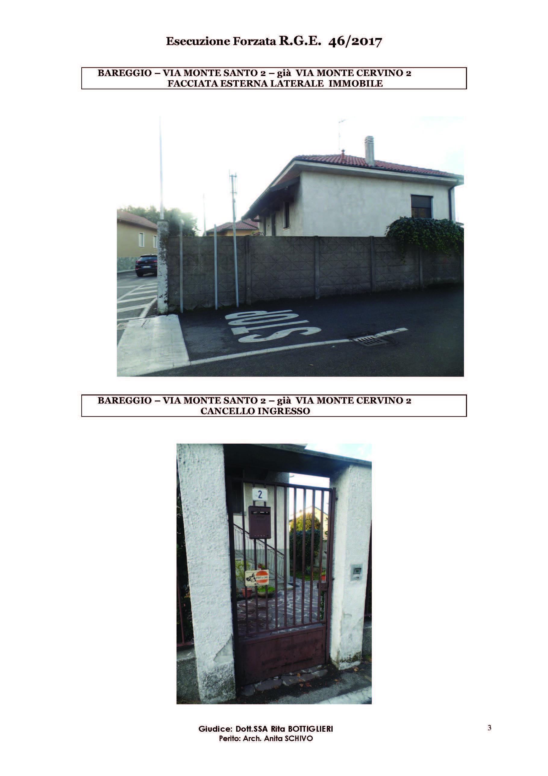 Appartamento in vendita Rif. 10922740