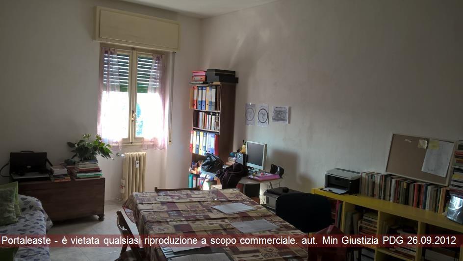 Appartamento in vendita Rif. 9964787