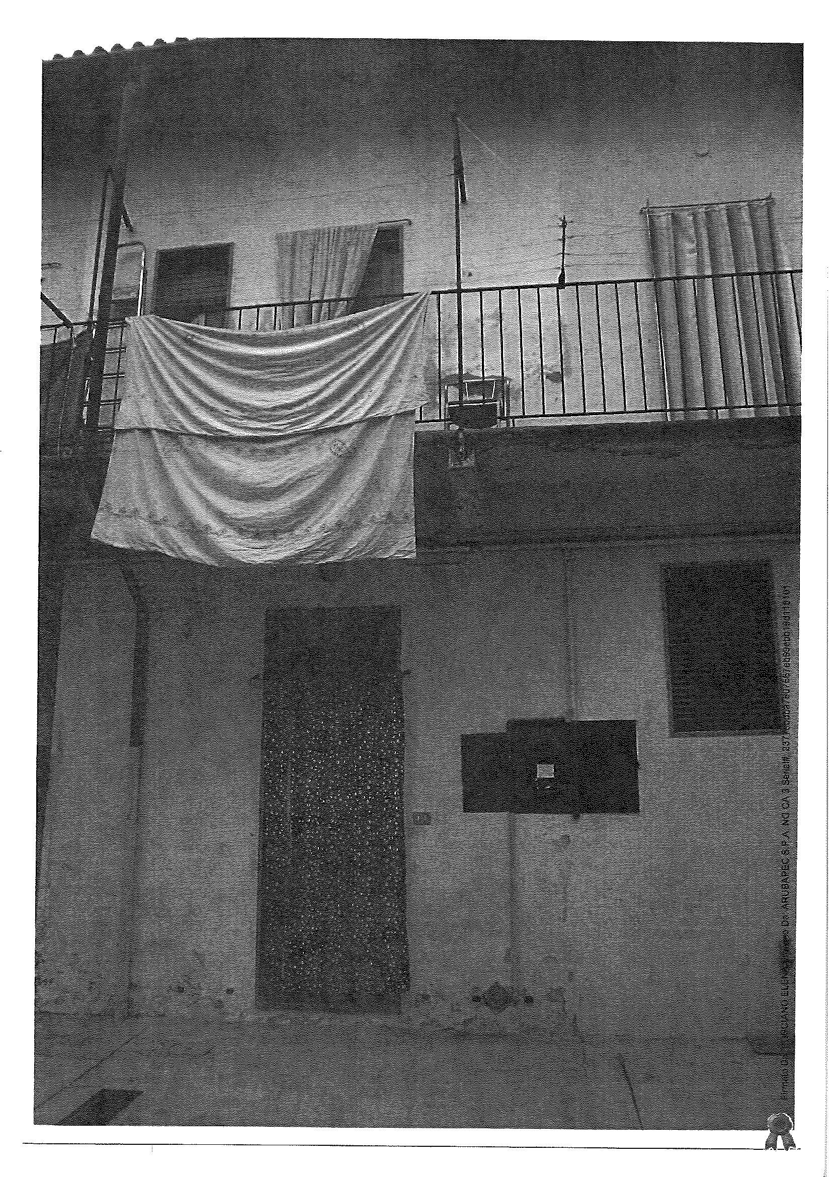 Appartamento in vendita Rif. 10630279