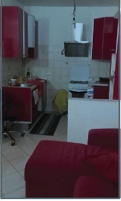 Appartamento in vendita Rif. 10457976