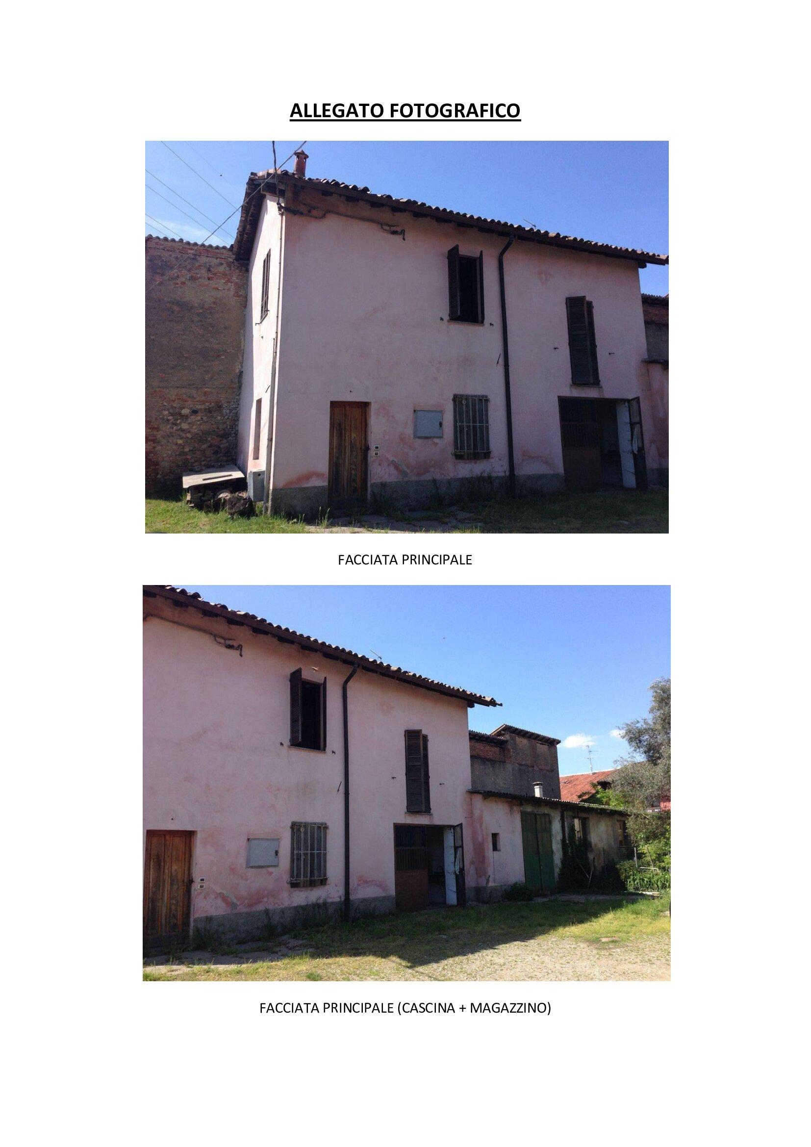 Appartamento in vendita Rif. 10261069