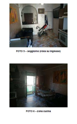 Appartamento in vendita Rif. 11155215