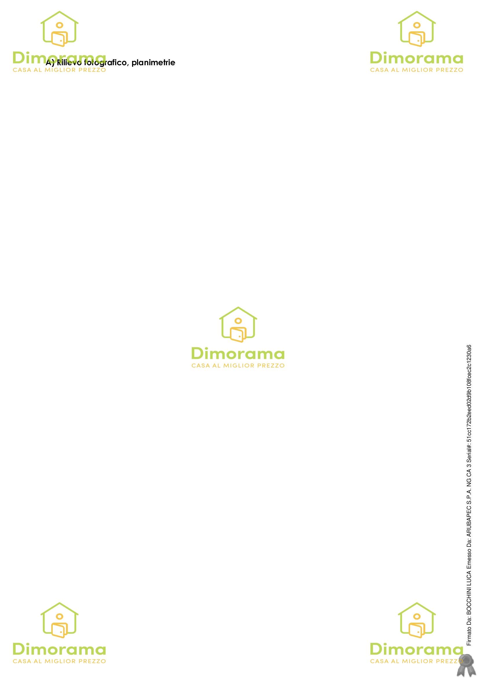 Appartamento in vendita Rif. 10229071