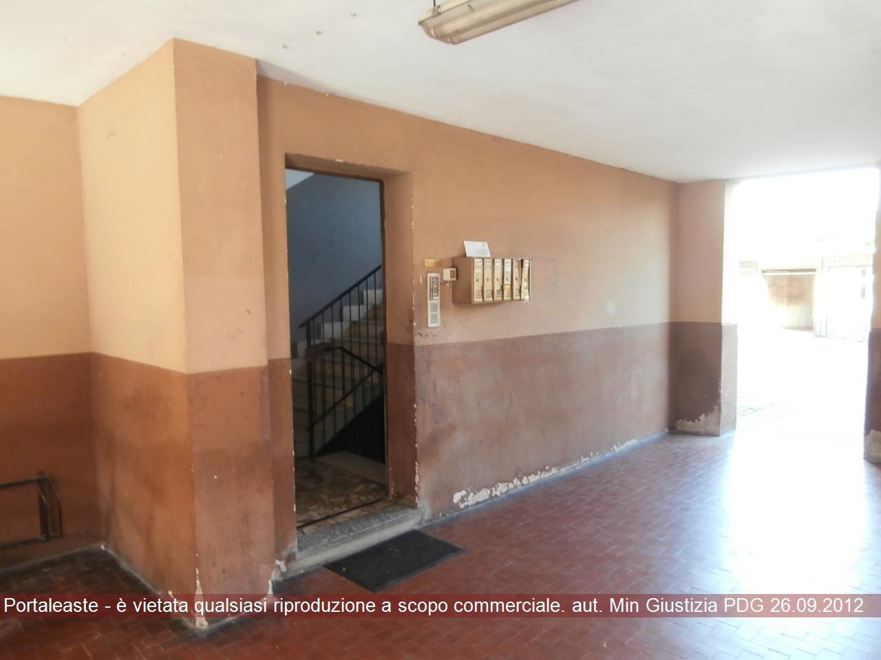 Appartamento in vendita Rif. 10877179