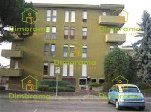 Appartamento in vendita Rif. 10914171